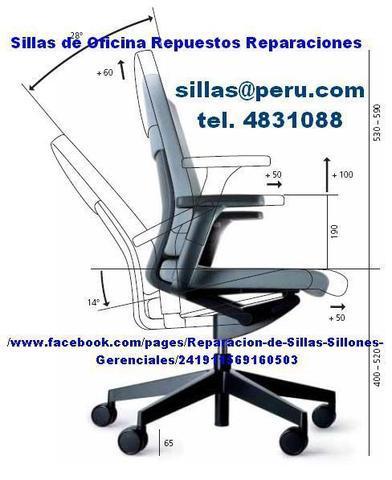 Reparacion sillas 【 ANUNCIOS Julio 】 | Clasf