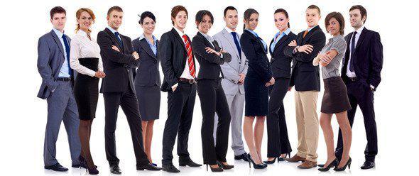 Sea contador de su propia empresa, contabilidad empresarios