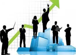 Sistemas contables, especialista en concar, siscont, plame