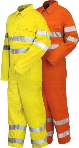 Uniformes de trabajo / ropa de trabajo - pantalones camisas
