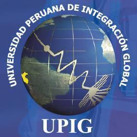 Universidad peruana de integración global