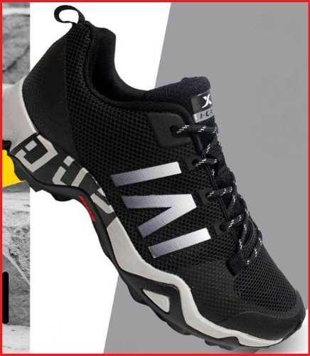 7db9dcd3bc Zapatillas adidas planta 【 ANUNCIOS Julio 】 | Clasf