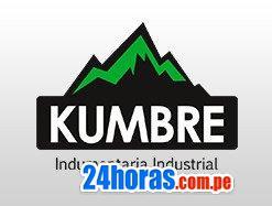 Fabricacion de uniformes industriales y empresariales