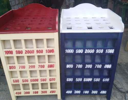 Juegos de sapo madera 12 fichas a 499 soles envío a
