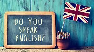 Profesor de ingles dicta clases y brinda apoyo con tus