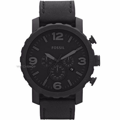 Reloj fossil jr1354-- nuevo y original -- tienda relojeando