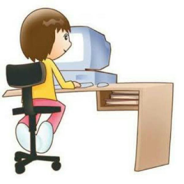 Asesoria en computacion para escolares