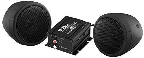 Boss audio mcbk420b bluetooth allterrain resistente a la int