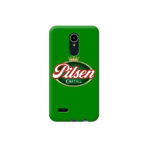 Fundas iphone originales 【 OFERTAS Abril 】 Clasf
