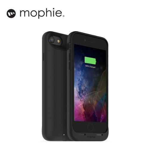 Iphone 7 & 8 mophie juice pack air 2525mah case bateria