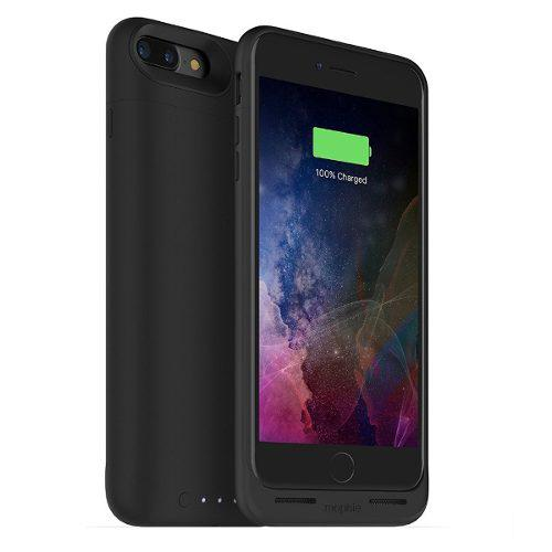 Iphone 7 8 plus mophie juice pack air 2420mah case bateria