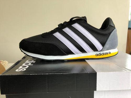 Venta de Zapatillas Adidas Neo | segunda mano