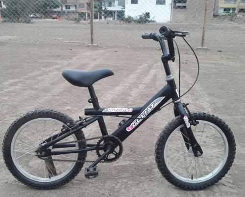 Bicicleta para niños - oferta !!