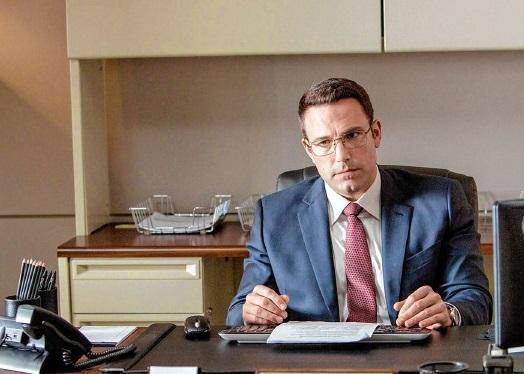 Contador publico - asesoría contable tributaria pymes -