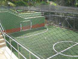 Vendo grass sintetico para campos deportivos, jardines