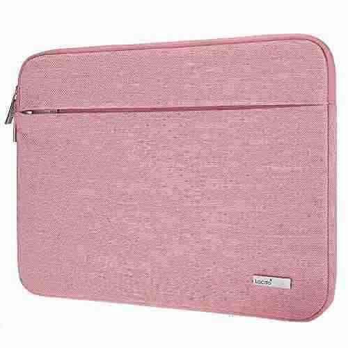 Bolso lacado para computadora portatil de 11156 impermeable
