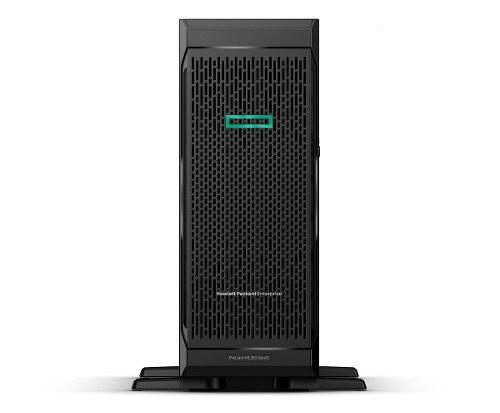 Hpe proliant ml350 gen10 base servidor torre