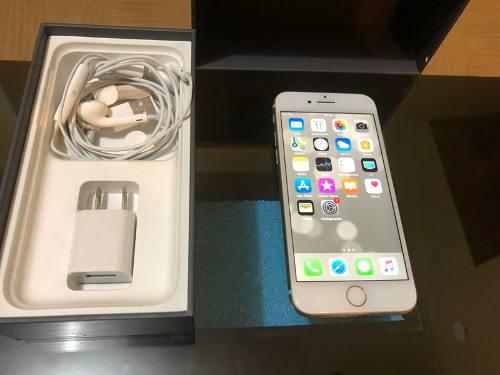 Iphone 8 64 gb libre