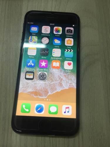 Iphone 8 64gb black libre todo operador