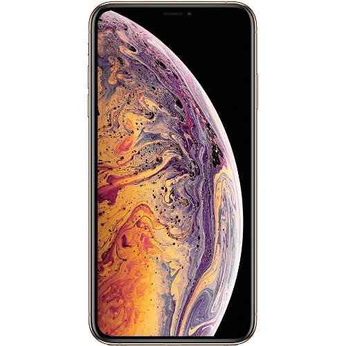 Iphone xs max 64gb nuevo garantía