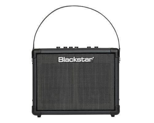 Amplificador guitarra blackstar combo 150w dig 6 c efx 2x10
