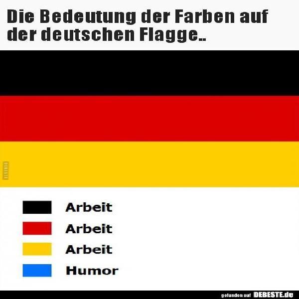 Aprende alemán en piura