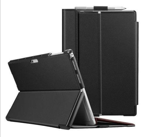 Protector Case Microsoft Surface Pro 6, Pro 5 Pro 4 Fintie
