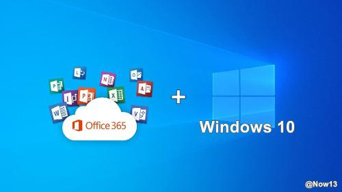 Windows 10 pro + cuenta office 365 5pc de regalo 32/64 bits
