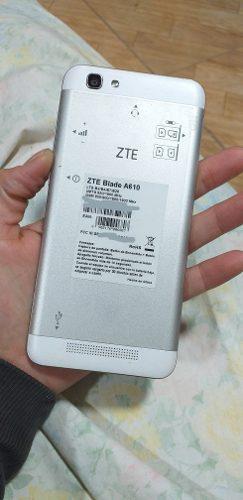 Vendo Mi Zte Blade A610 Celular