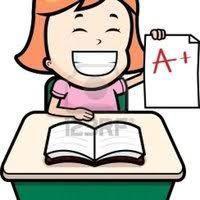 Clases particulares de matemáticas para primaria y