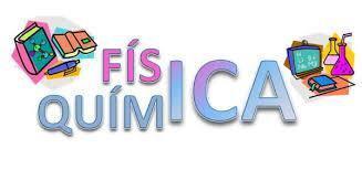 Matemática, física y química para secundaria y