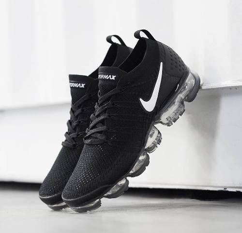 zapatillas nike vapormax hombre 2019