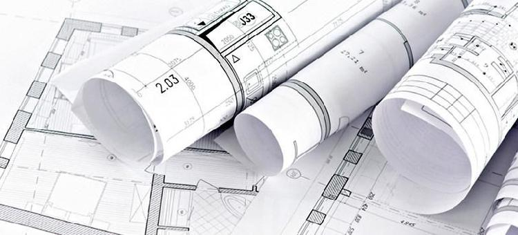 Asesoria de servicios de ingenieria y arquitectura