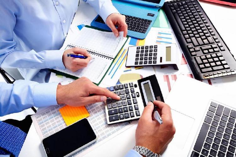 Servicios contables tributarios y asesoria