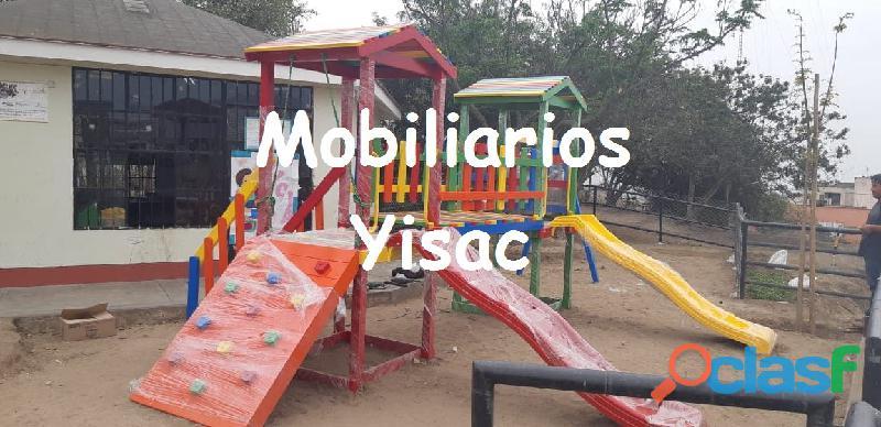 Juegos infantiles / parques / somos fabricantes 977 584 763