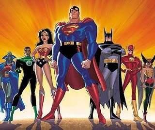 Mega pack 10 juegos de super heroes 3ds /ds digitales coty.