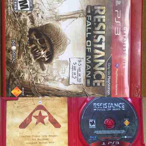 Ps3 juegos discos cd original usado play station 3