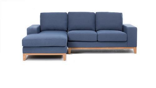 Juego de sala seccional, muebles, sofa,comedor