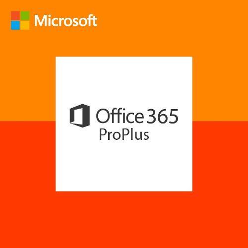 Office 2019 265 pro plus original certificada 5pc