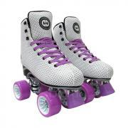 Se vende patines clásicos modelo quad en lima