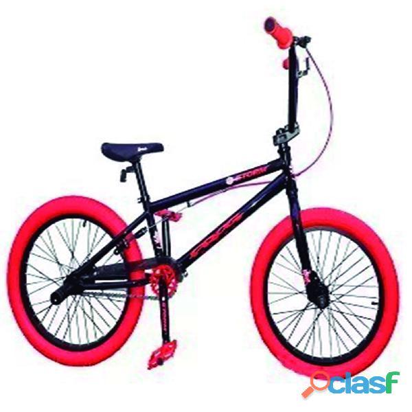 Bicicleta profesional freestyle bmx aro 20