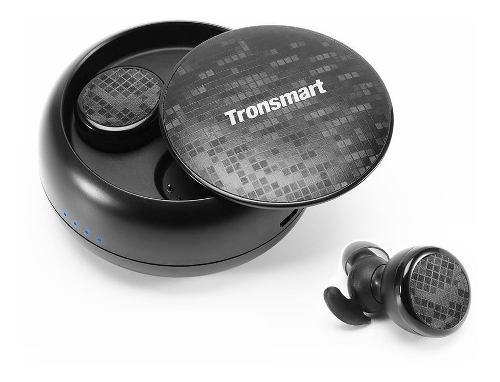 Audifonos inalambricos tronsmart spunky bluetooth android