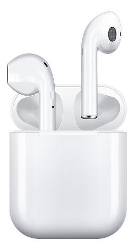 Mini i9 audífonos bluetooth airpods p/ android y apple