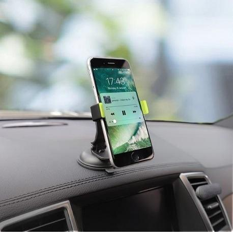Holder para celular iphone samsung motorola huawei xiaomi
