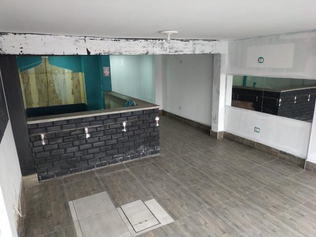 Alquiler de local comercial primer piso cercado de lima