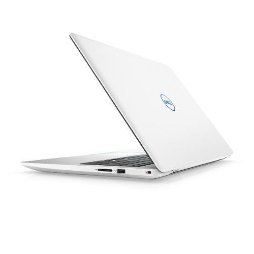 Laptop dell g3 15 gaming i7-8750h-12gb-gtx1050ti 4gb-1tb+128