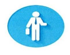 Asesoría, gestión y soluciones en lima