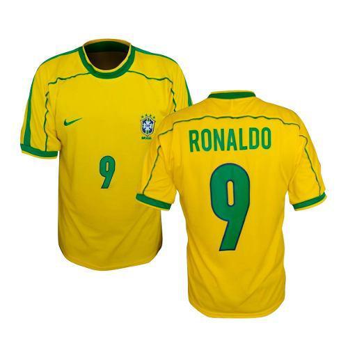 Camiseta Brasil Brasil MundialAnuncios Camiseta MundialAnuncios AgostoClasf AgostoClasf Camiseta 4R35AjLq