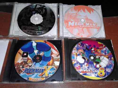 Jugadores de consolas juegos playstation 1