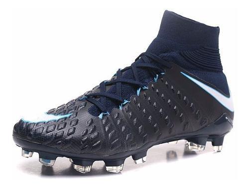 Nike hypervenom phantom pedido
